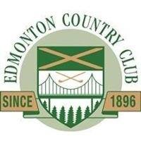 Edmonton Country Club