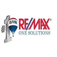 Re/Max One Solutions
