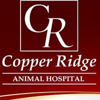 Copper Ridge Animal Hospital