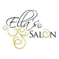 Ella's Salon