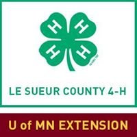 UMN Extension Le Sueur County 4-H