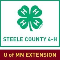 U of M Extension Steele County 4-H