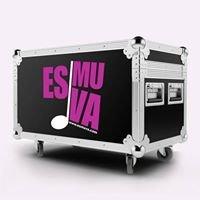 ESMUVA - Escuela de Música de Vallecas
