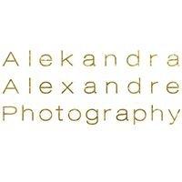 Alekandra Alexandre Photography, LLC
