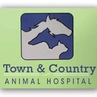 Town & Country Animal Hospital, Inc.