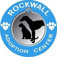 Rockwall Adoptions