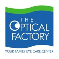 The Optical Factory and Showroom