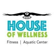 Ho-Chunk House of Wellness