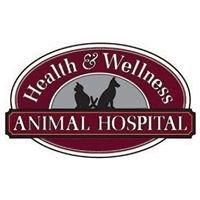 Health and Wellness Animal Hospital