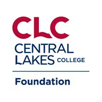 Central Lakes College Foundation