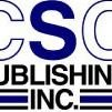CSC Publishing, Inc.
