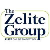 The Zelite Group - Internet Marketing Consultants