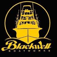 Blackwell Boatworks
