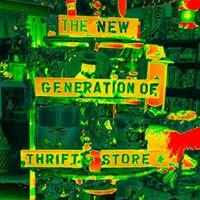 Generations Resale