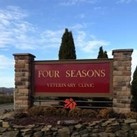 Four Seasons Veterinary Clinic
