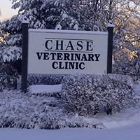 Chase Veterinary Clinic