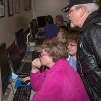 St Paul Minnesota Family History Center