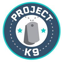 Project K9