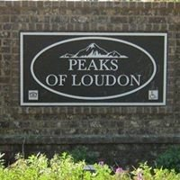 Peaks of Loudon Apartment Homes