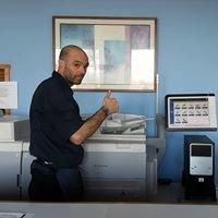 East Bay Printing and Copying