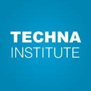 Techna Institute