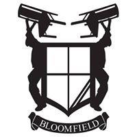 Bloom Field - design art fashion