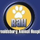 Reynoldsburg Animal Hospital