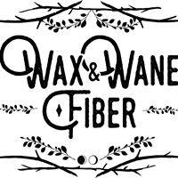 Wax & Wane Fiber