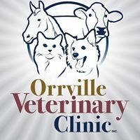 The Orrville Veterinary Clinic
