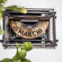 Ottica Marchi Group s.r.l