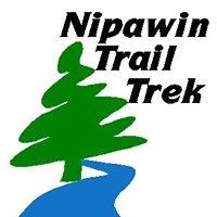 Nipawin Trail Trek