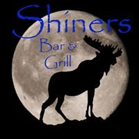 Shiner's Bar and Grill