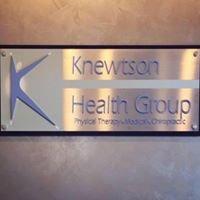 Knewtson Health Group