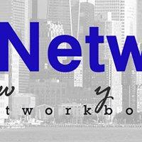 ADNetwork NY, LLC.
