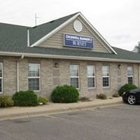 Coldwell Banker Burnet North Suburban Office