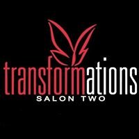 Transformations Salon Two