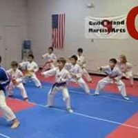Guilderland Martial Arts