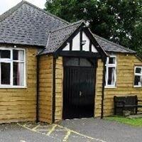 Tingewick Village Hall