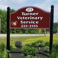 Turner Veterinary Service