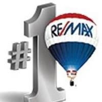 REMAX Signature Mechanicsville