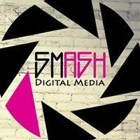 SMASH Digital Media
