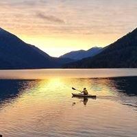 Blue Horizons Paddlesports