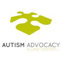 Autism Advocacy & Law Center, LLC