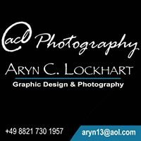 ACL Photography - Graphic Design and Photography