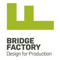 Bridge Factory Product Design
