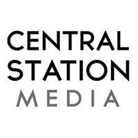 Central Station Media