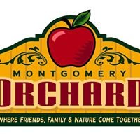 Montgomery Orchard