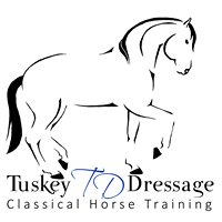 Tuskey Dressage
