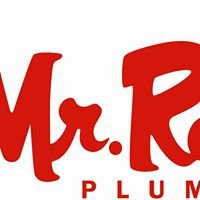 Mr Rooter Plumbing of Reno