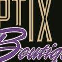 Optix Boutique